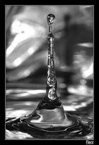 Venus de Mil'eau
