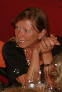 Vera Winkler
