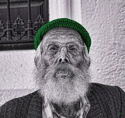 ..verde