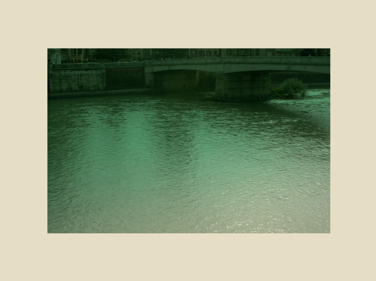 Verde ..Veronese..