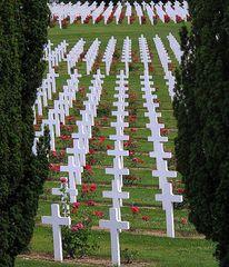 Verdun 1916/2016