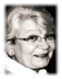 Verena G.