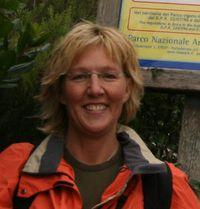 Verena-Karoline Fleischmann