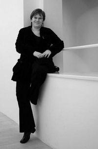 Verena Luise