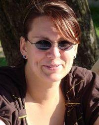 Verena Thielhorn