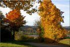 Verführerischer Herbst
