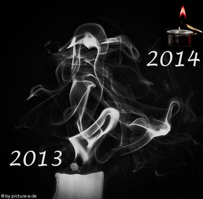 Vergangenheit..................Zukunft............... #11..2299:49/50