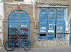 vergessen in Essaouira?