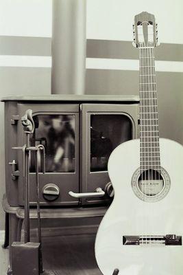 Vergleich Kodak BW400CN (vs. Ilford XP2+)