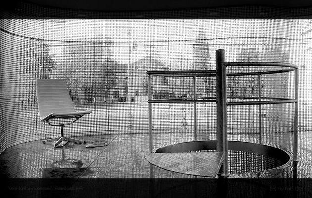 Verkehrswesen. Basket #6