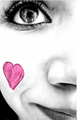 verliebt..?!