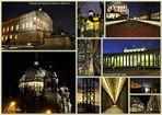 Verliebt in Berlin......