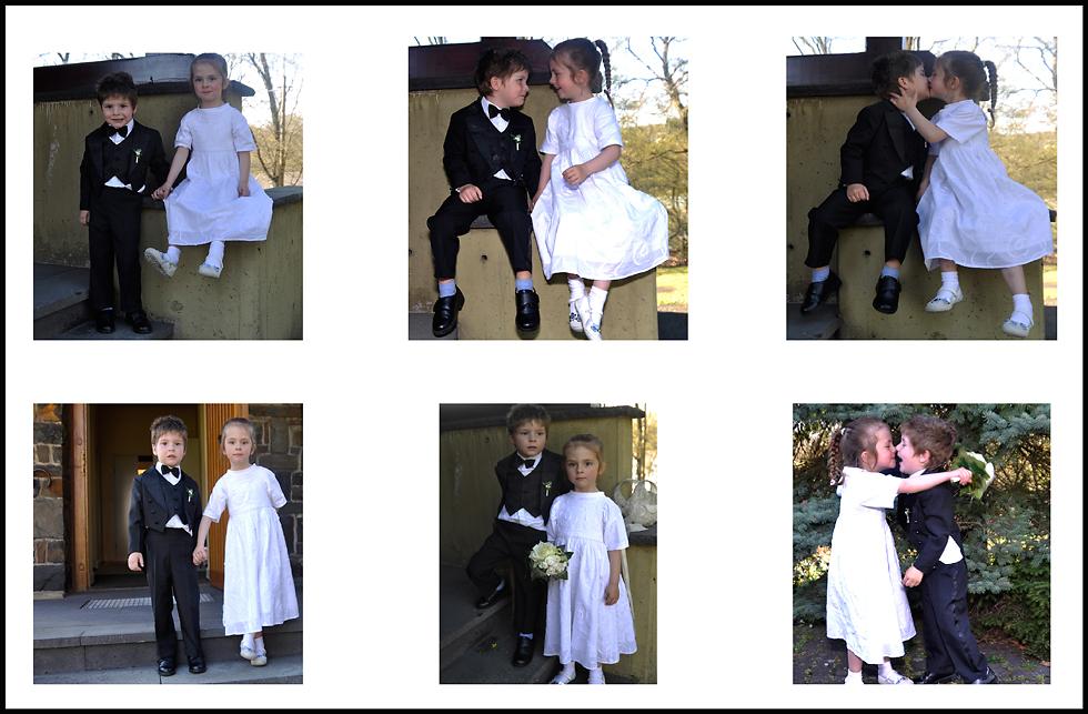 verliebt-verlobt-verheiratet