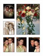 verlobungs fotos
