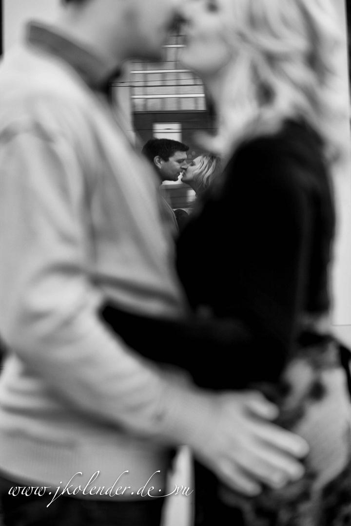 Verlobungsfotos in Mannheim, Worms, Alzey