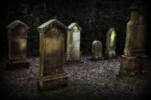 Verlorene Leben