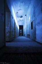 verlorene Seelen >wide blue<