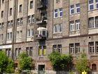 Verlorener Balkon