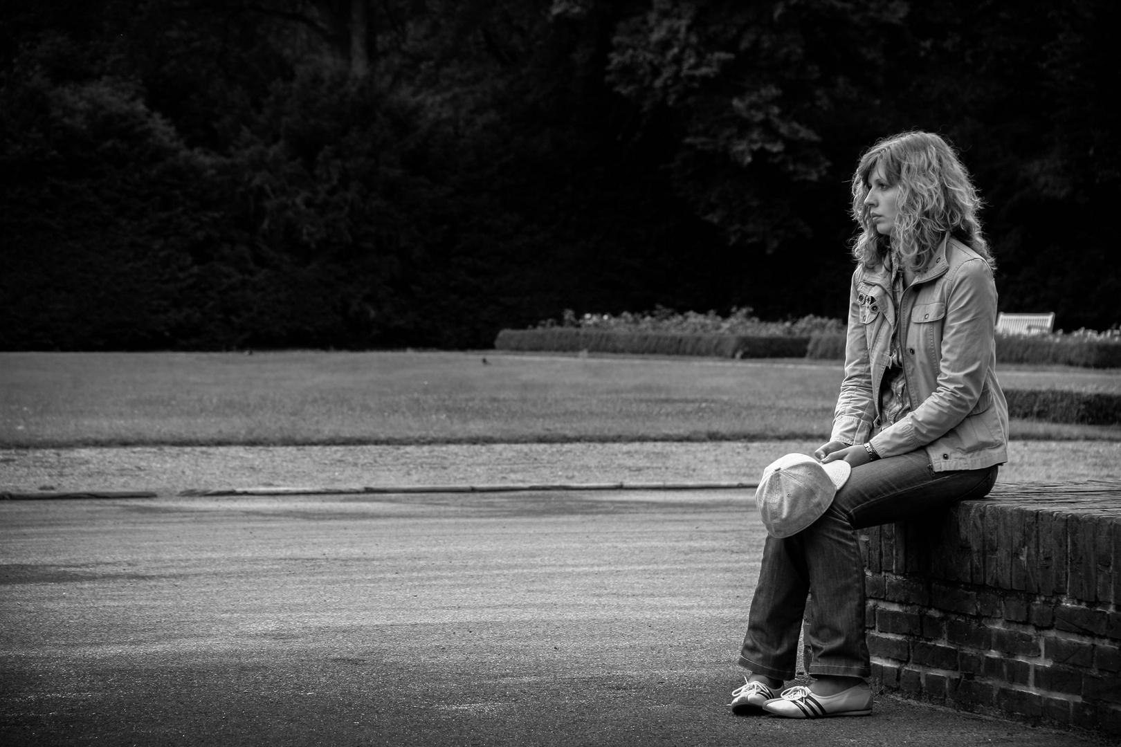 Verlust & Einsamkeit