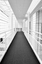 vernetzter Korridor