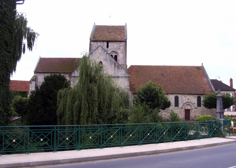 Verneuil-sur-Marne (1)