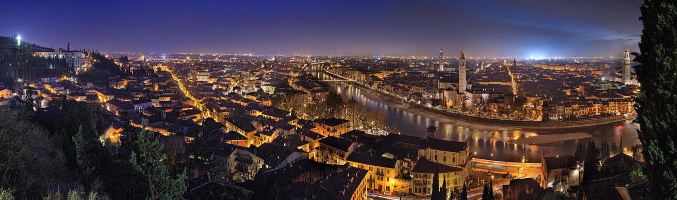 *Verona*