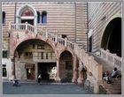 Verona Version 2