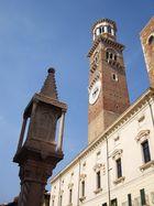 Verone, Italie