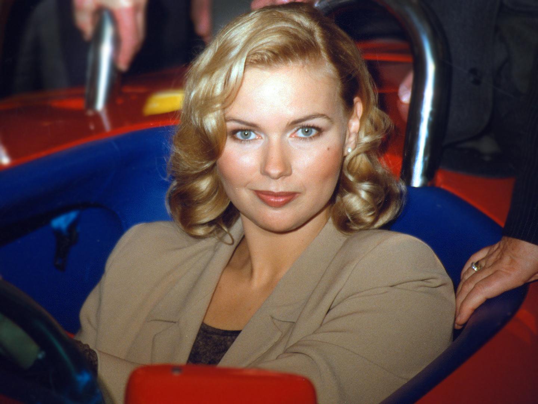 Veronica Ferres 1994