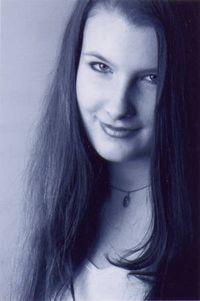 Veronika Eiglmaier