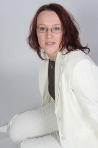 Veronika Haberzettl