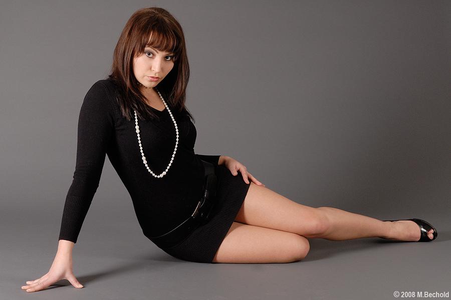 Veronika M. (3)