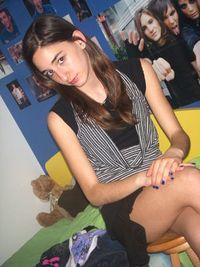 Veronika Merlo
