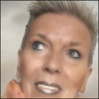 Veronika Pinke