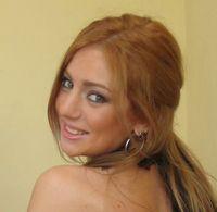 Veronika Yordanova