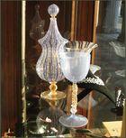 verre de Murano 3
