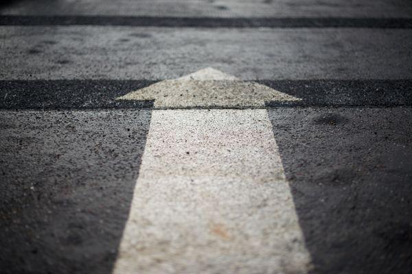 Vers où aller ?