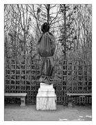 Versailles .II.