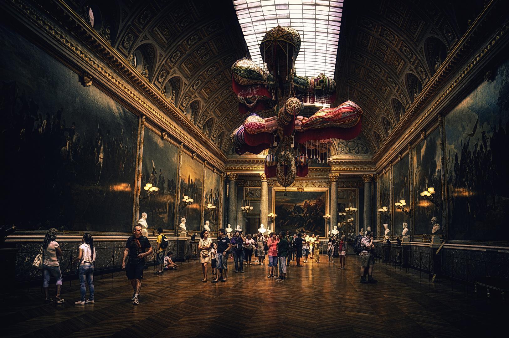 Versalles3