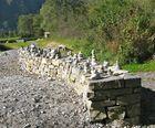 Versammlung der Steinmännchen