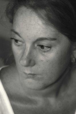 Versuch - Portrait (2)