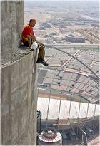 Vertigo#1, Sports City Tower Project, Katar