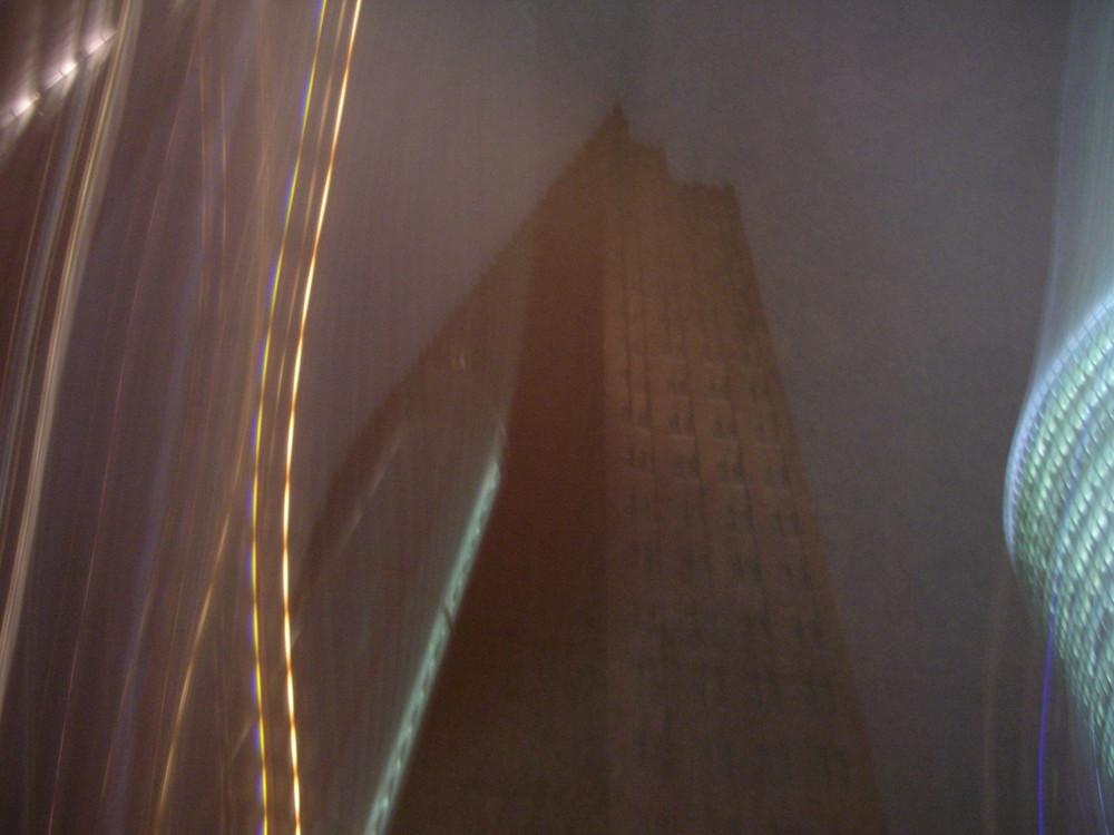 vertigo3