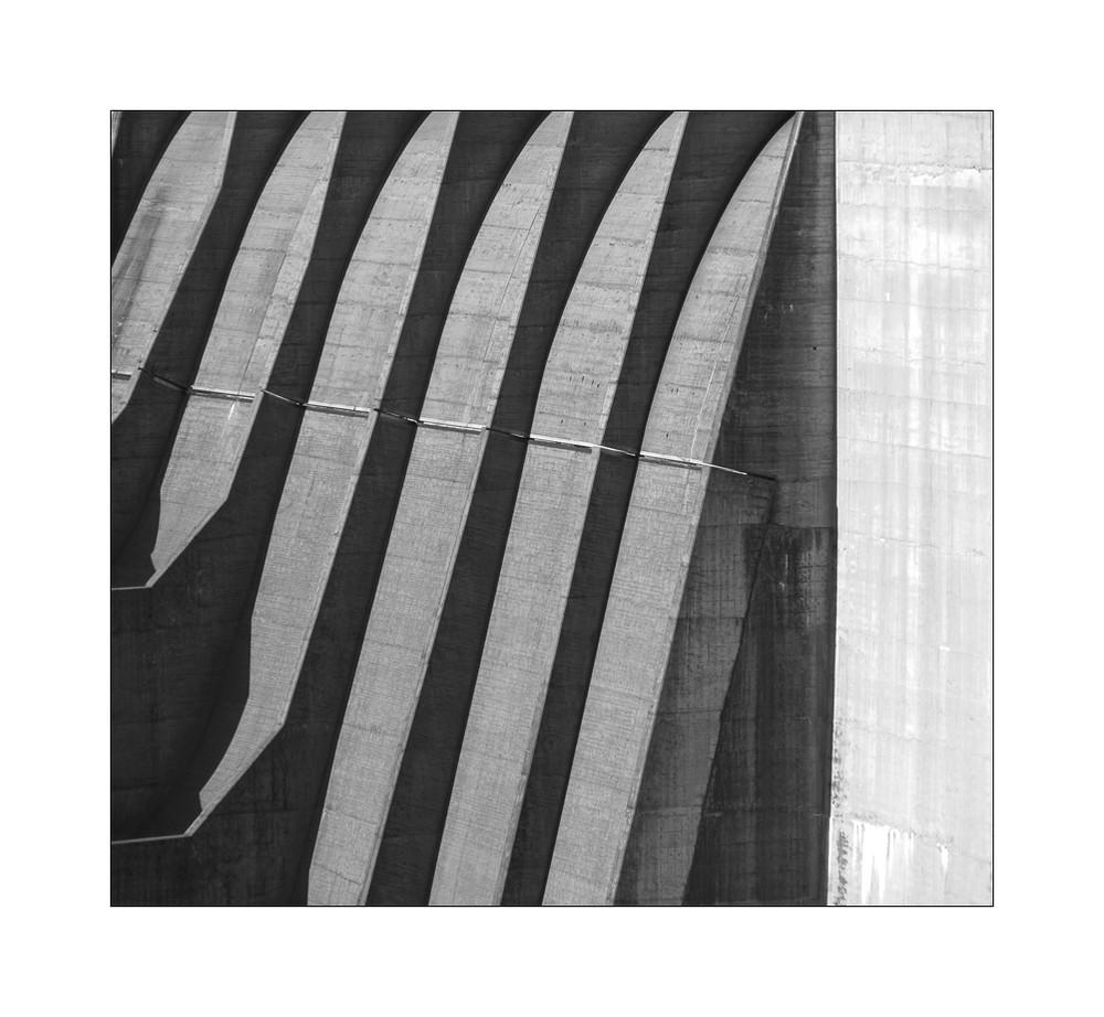 verzasca abstrakt 3