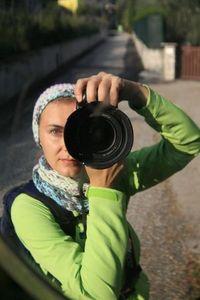 Vesna Milardovic