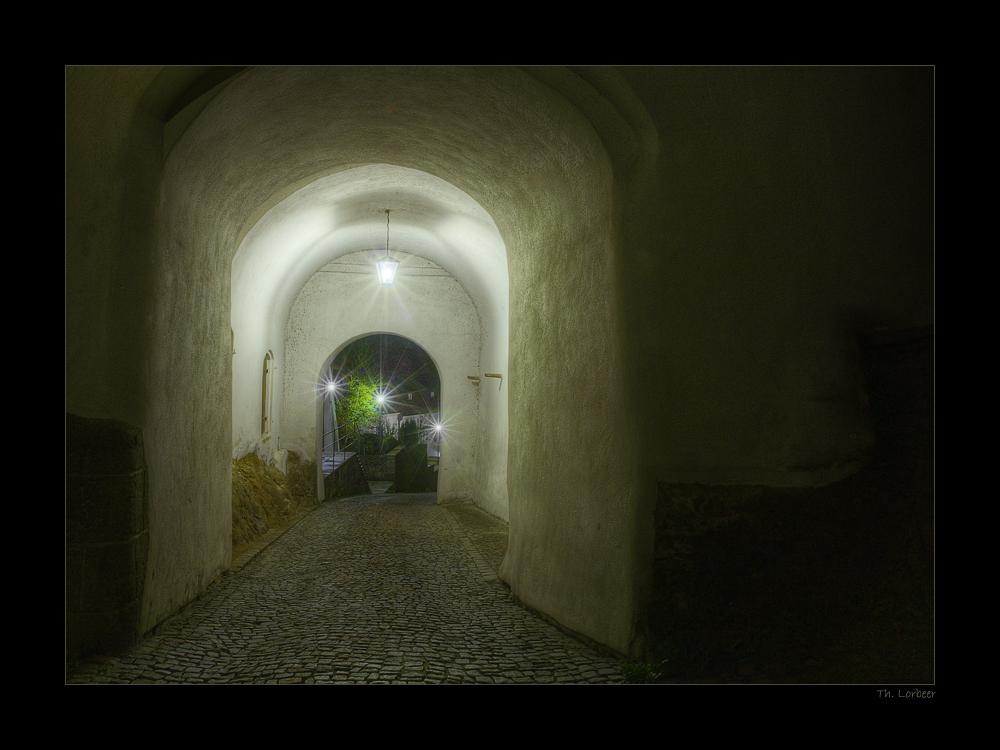 Veste Oberhaus [2]