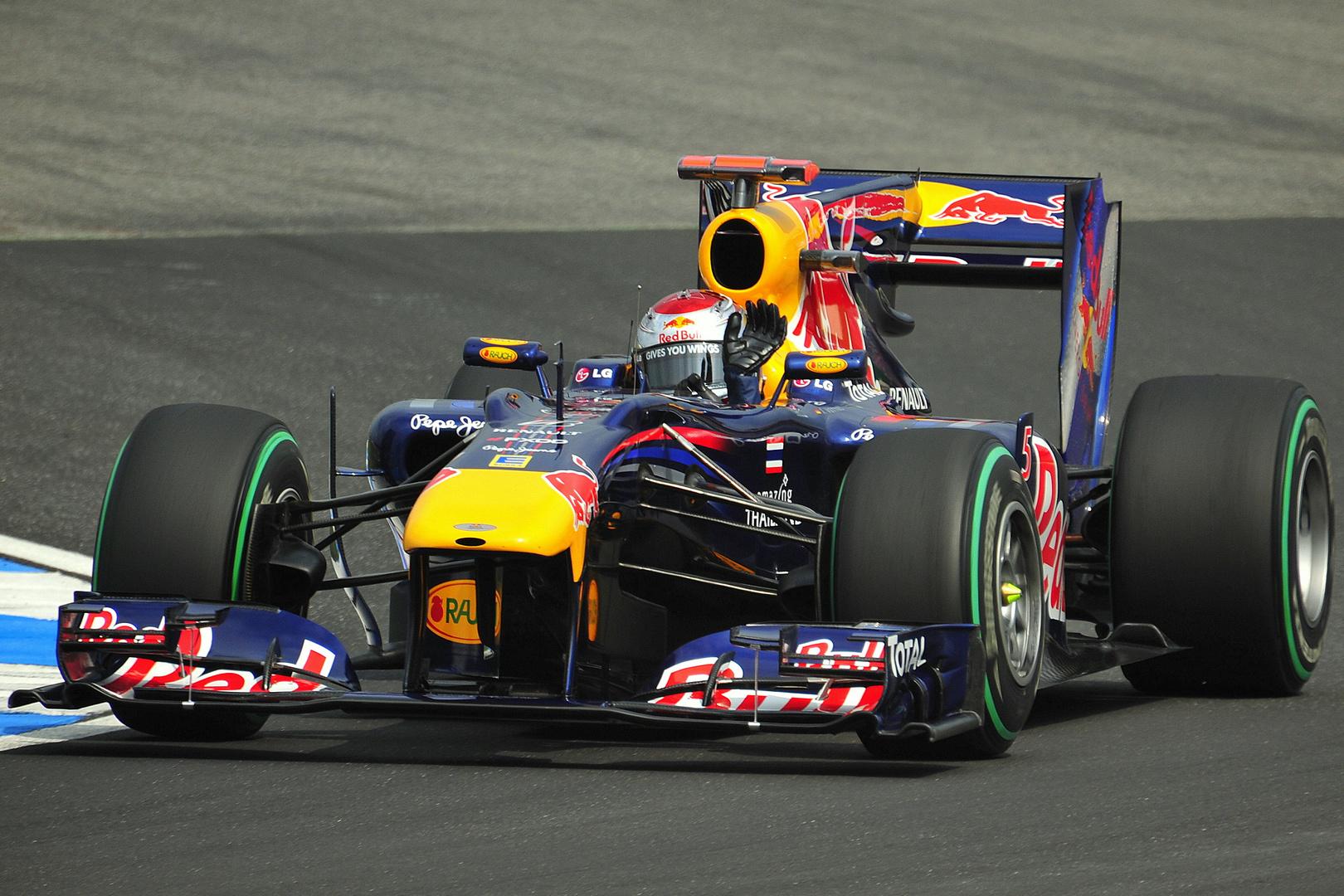 Vettel-Quali-Hero