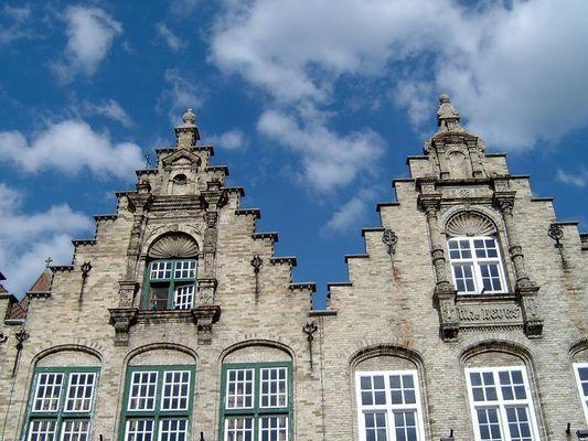 Veurne/Belgien