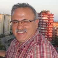 Veysel Bozkurt