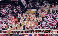 VfB Stuttgart - SV Werder Bremen [07.11.2010]